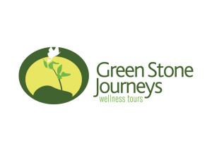 GreenStoneFb 2