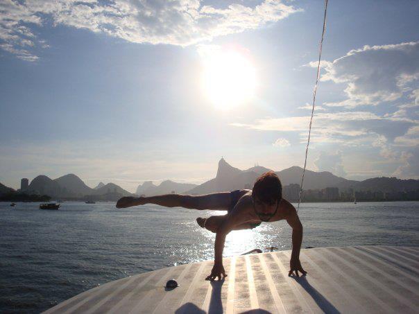 Jo__o_arm_balance_Rio