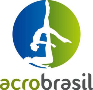 AcroBrasil logo Green Stone Journeys