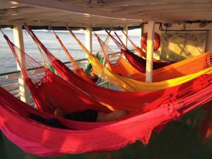 amazon-santarem-hammocks-tour-green-stone-journeys-wellness-tours-brazil