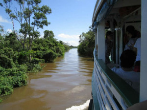 amazon-santarem-tour-view-green-stone-journeys-wellness-tours-brazil