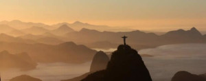 christ-redeemer-rio-janeiro-greenstonejourneys-wellness-tours