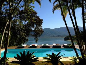 eco-spa-paraty-island-adventure-green-stone-journeys-wellness-tours