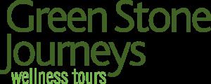 green-stone-journeys-slider-18.fw