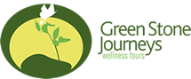 green-stone-journeys-top-logo