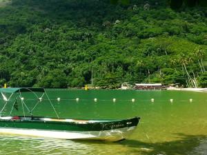 green-stone-journeys-wellness-tours-brazil-ilha-grande-relaxing
