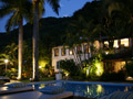 green-stone-journeys-wellness-tours-brazil-paraty-night-ecospa