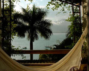 green-stone-journeys-wellness-tours-brazil-paraty-picinguaba-hammock