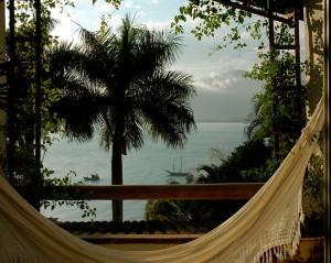 green-stone-journeys-wellness-tours-brazil-paraty-picinguaba-hammock
