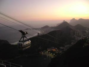 green-stone-journeys-wellness-tours-brazil-rio-de-janeiro-sugar-loaf-nature