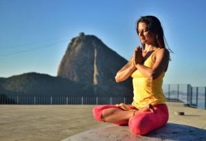 green-stone-journeys-wellness-tours-brazil-sa-souza-lotus