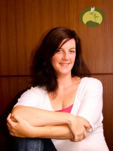 Tara Campbell Director Green Stone Journeys Wellness Tours Brazil