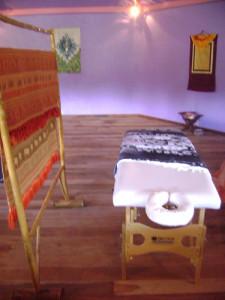 massage-table-ecospa-visconde-maua-green-stone-journeys-wellness-tours-brazil