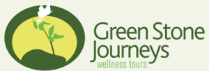 top-logo-green-stone-journeys