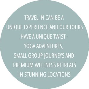 travel-experience-01