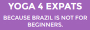 Yoga 4 Expats Green Stone Journeys Thumbnail
