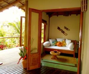 Bahia yoga retreat 06