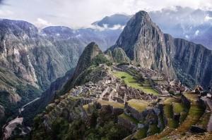 Peru-125