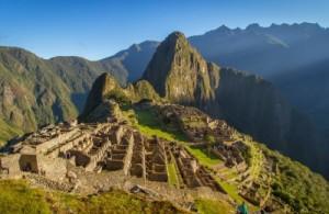Peru_tour_MachuPicchu