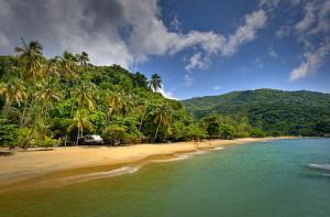 beachIG