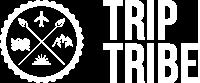 logo-header-a7b2c0e19e6354210881a739e5d0febf
