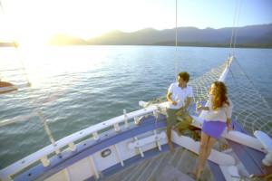 sunset-on-schooner