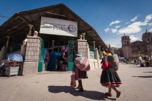 Cusco_Peru_market