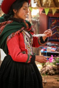 Girl_SacredValley_Peru