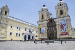 Lima_citytour_Peru