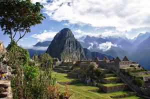 Machu-Picchu-Michael-Mossop-11