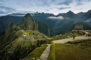 MachuPicchu_Peru