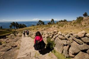 Puno_laketiticaca_Peru