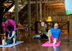 Yoga_Amazon