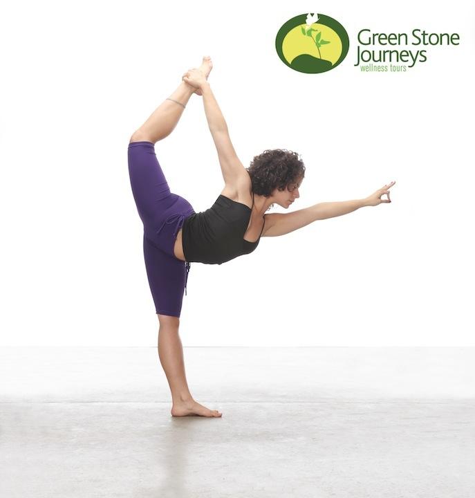 yoga types_blog