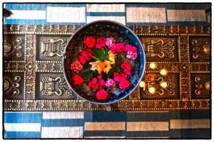 flowers_cuscohotel