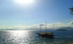 boat_web