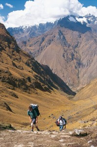 Hike_SacredValley_Peru