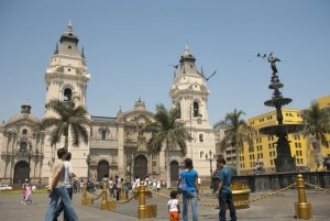 Lima_Capital_Peru