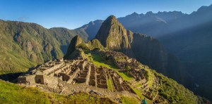 MachuPicchu_Sacredvalley_peru copy