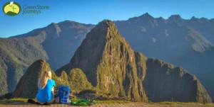 Machu_Picchu_travel