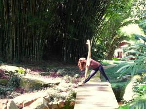 dani-yoga-teacher-urdhva-virabhadrasanagreen-stone-journeys-wellness-tours-brazil-300x225