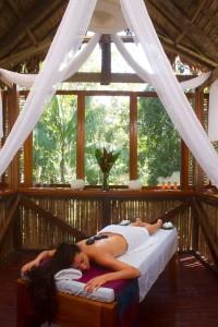 amazonmassage