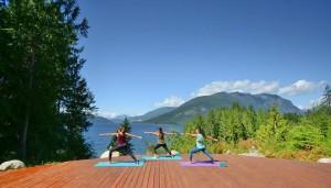 yoga_bc01